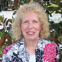 Debra Jo Lee