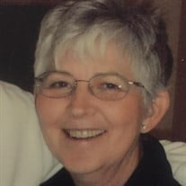 Diane Grace Boyle