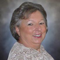 Julie Anne Unholzer