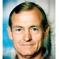 William Paul O'Kelley