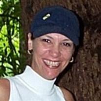 Sheila Fay Wilber