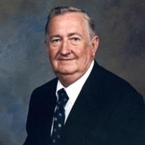 Odell James Nix