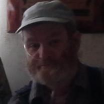 Bill McDougald