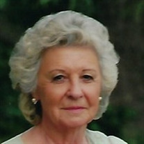 Ann Kinney Poole
