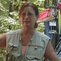 Joan Hopper Burch