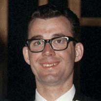 Richard Witte