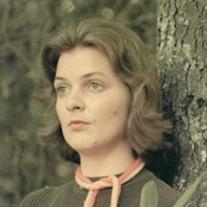 Joanne Ballew Cameron