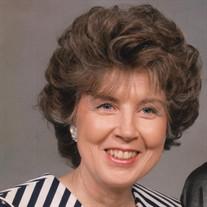 Doris J. Slocum