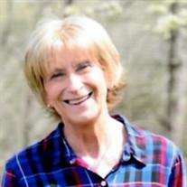 Nancy J Moore