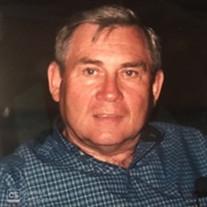 Gerald Wayne McDuffie