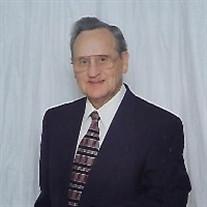 Paul J. Reeves