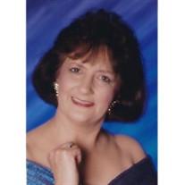 Miriam Elizabeth Thompson Moore