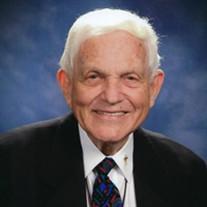 Brother Jim McLendon