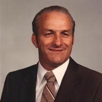 Rev. Darvin Slaton