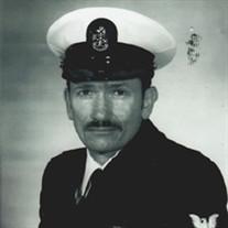 John D. Hulsey