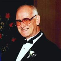 J. Walter Lynch