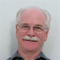 Philip Michael Marcischak