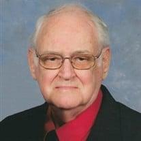 Horace Lamar Smith