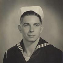 Robert Meister, Jr.