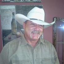 Gary G. Carroll