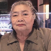Somchit Bannavong