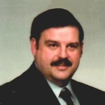 Earnest Jay McCollum
