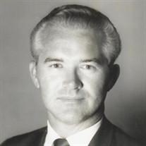 Thomas C. Thompson