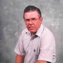 """Robert """"Bob"""" Arthur Myers"""