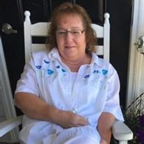 Kathleen Downs Roberts Cingel