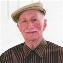 Clark Logan Rabb
