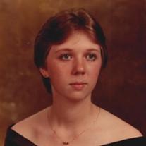 Lori Ann Fortenberry