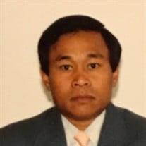 Vanh Chanthaboune