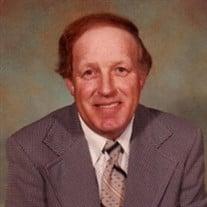 James O. Kimbrell