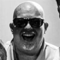 Ron Krebs