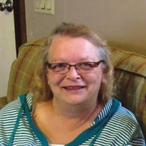 Debra Sue Payne