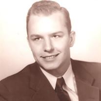 John Thomas Kizer, Jr.