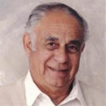 JOSEPH BLAS LOPEZ