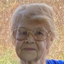 Donna Sue Angus
