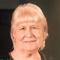 Charlotte Joann Knaus