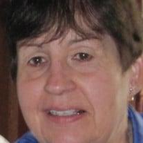 Darlene C. Wolf