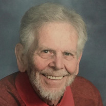 Ronald C. Roth