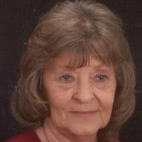 Linda K. Cope