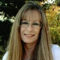 Barbara Grace O'Bar