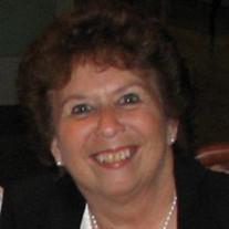 Annette L. Broadhurst