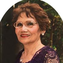 Rosita C. Javier