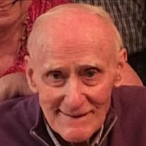 Mr. Robert Dale Murray