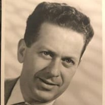 Howard Paul Cohen