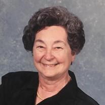 JoAnn Walker