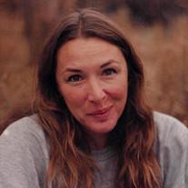 Kay Springer