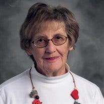 Diane Pauser